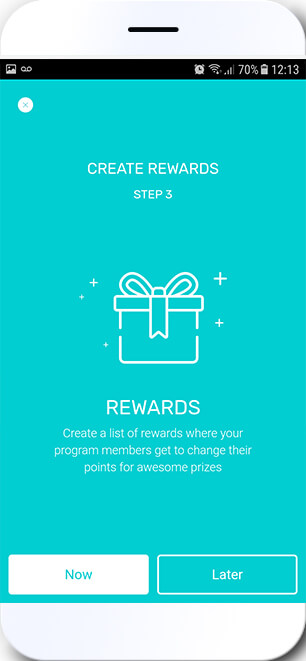 tokkenit–loyalty-programs-04